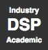 dspacademic